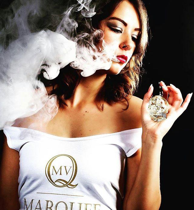 vapeとは電子タバコのこと