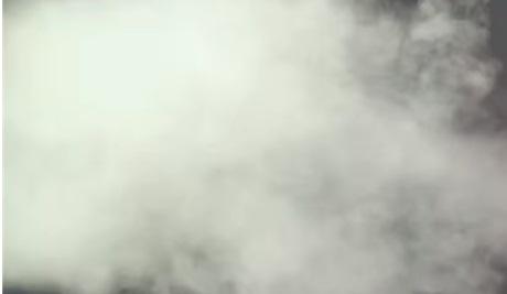 ポケックス 煙量