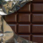 チョコレート味リキッド