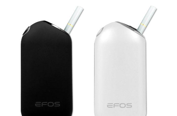 イーフォス(EFOS)