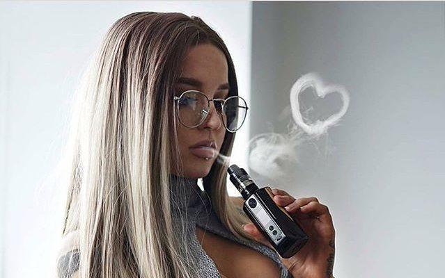 電子タバコ(VAPE)おすすめ