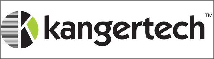 カンガーテック(kanger Tech)