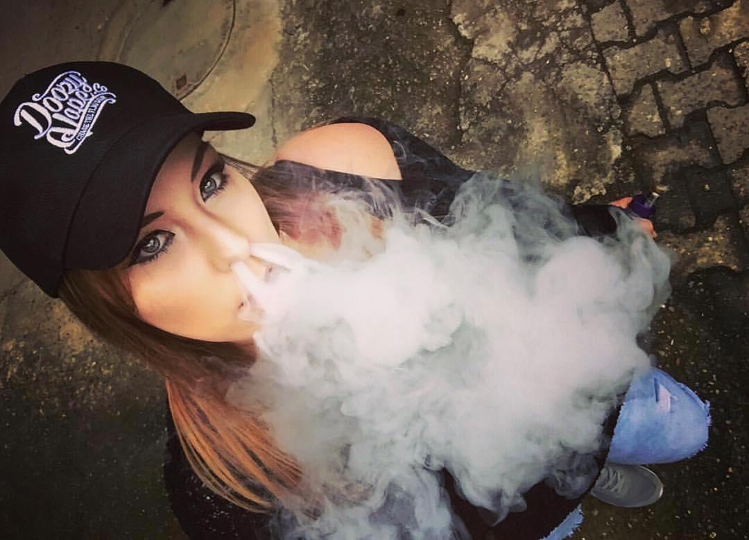 ペン型電子タバコ(VAPE)おすすめ